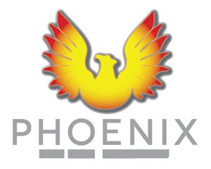Phoenix - Logo